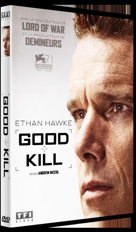 3d-dvd-good-kill-3384442266451-11440495sfdtb
