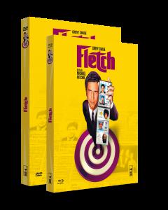 3d Fletch3