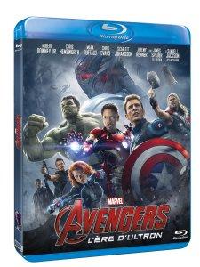 avengers2BR