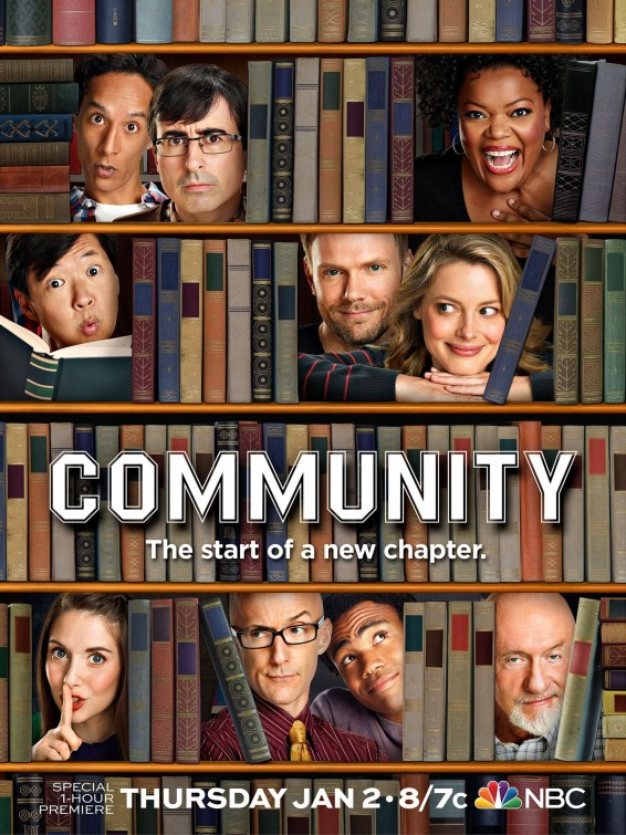 community_ver3