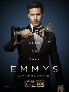 emmy_awards_ver4