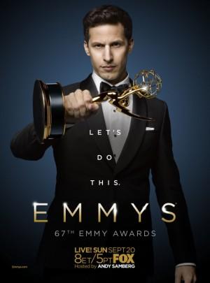 emmy_awards_ver4