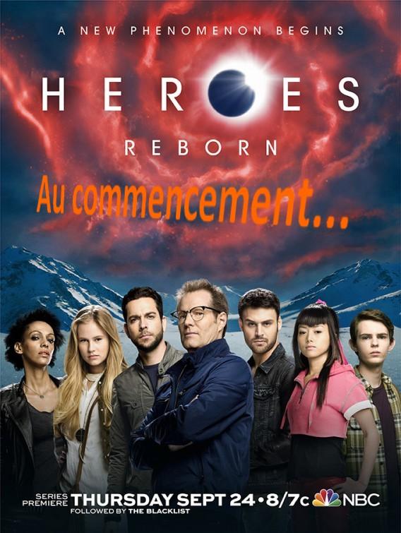 heroes_reborn_ver2Aucommencement