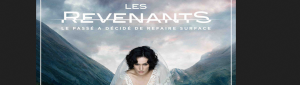 LES REVENANTS S1 SLIDE
