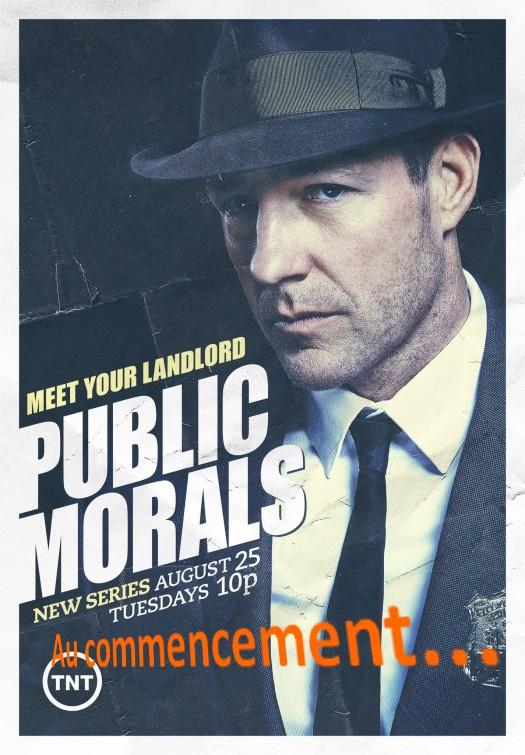 public_morals AU COMMENCEMENT