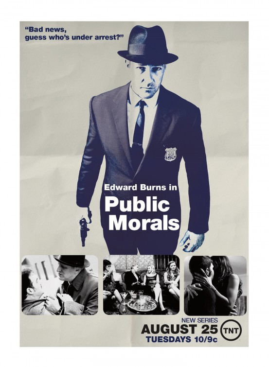 public_morals_ver4
