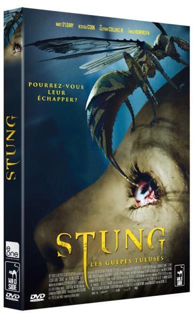 3D-FOURREAU-DVD-STUNG
