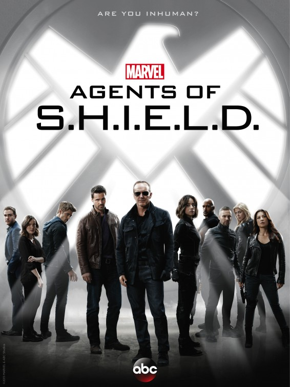 agents_of_shield_ver14