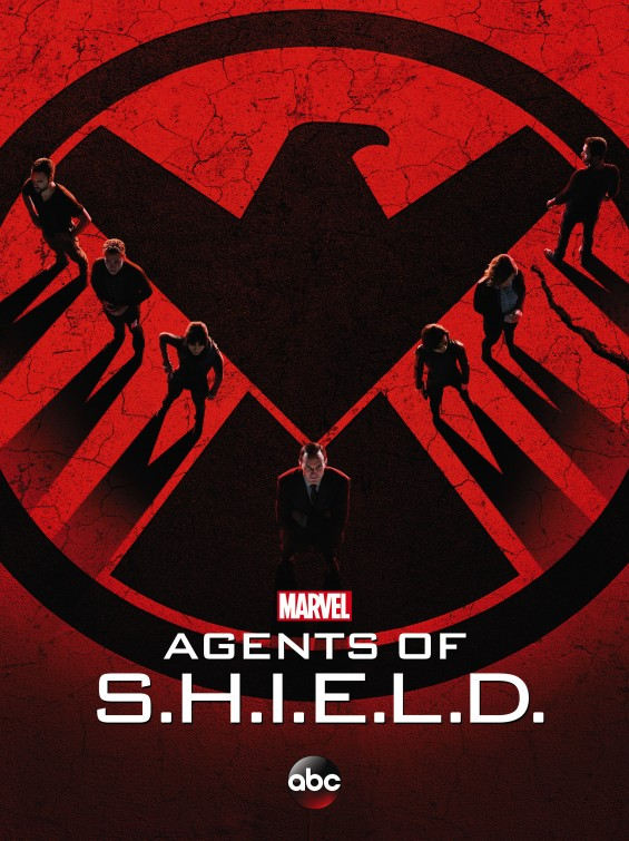 agents_of_shield_ver9
