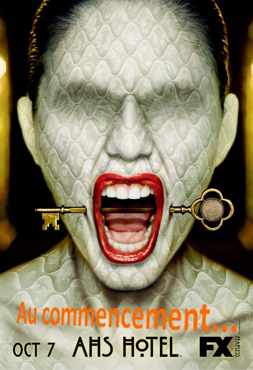 american_horror_story_AU COMMENCEMENT