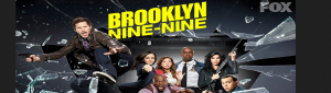 BROOKLYN 99 SLIDE