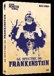 CMC_Frankenstein_3D_spectre