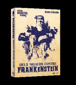 CMC_Frankenstein_Abbott&Costello_combo_3D