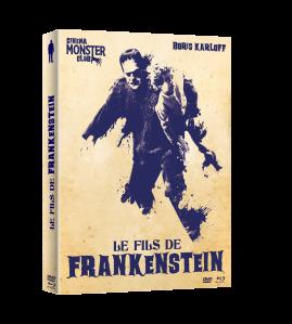 CMC_Frankenstein_Fils_combo_3D
