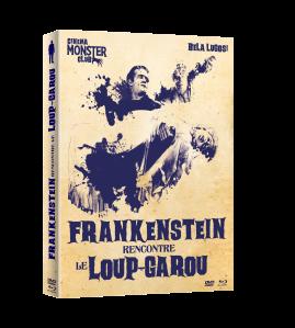 CMC_Frankenstein_LoupGarou_combo_3D