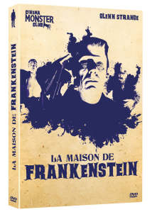 CMC_Frankenstein_Maison_3D