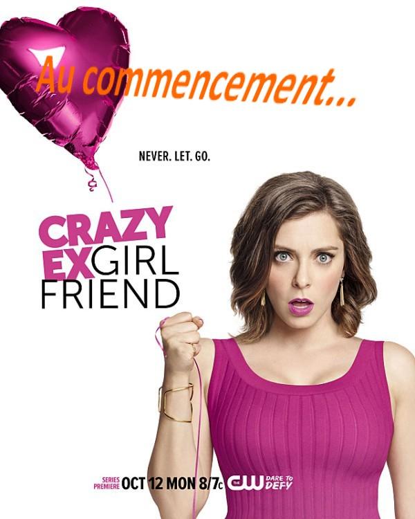 crazy_ex_girlfriend au commencement