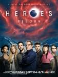 heroes_reborn_ver2