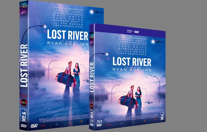lost river br dvd