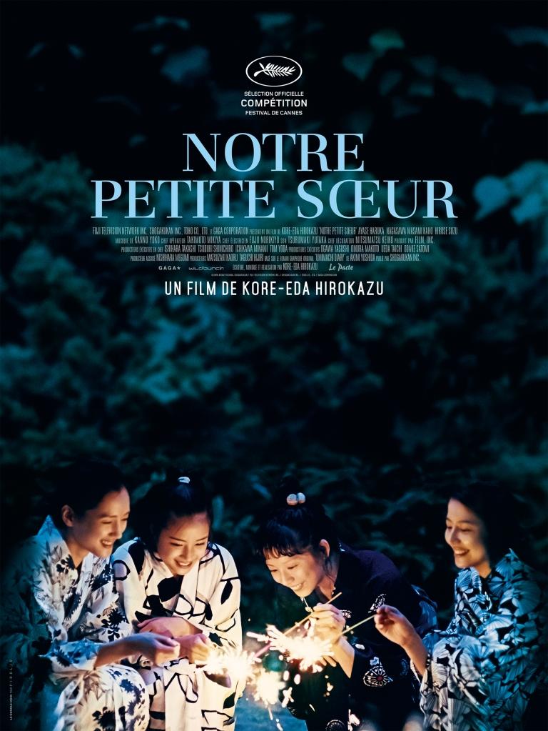 _NOTRE_PETITE_SOEUR_AFFICHE_FINALE_