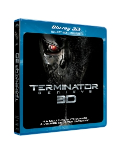 Terminator_Genisys_3D_BD_Wrap_Fr_3D