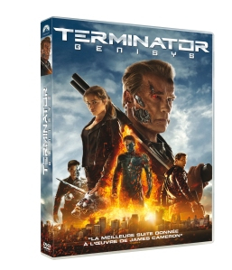 Terminator_Genisys_DVD_Wrap_Fr_3D