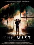 the mist affiche