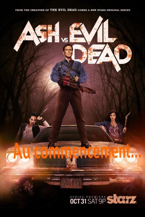 ash_vs_evil_dead_AU COMMENCEMENT