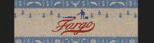 FARGO SLIDE