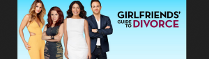 girlfriends guide to divorce slide