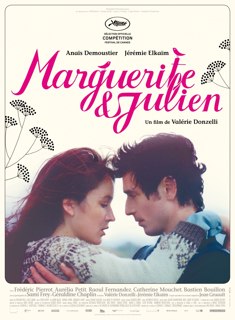 Marguerite&Julien_120x160