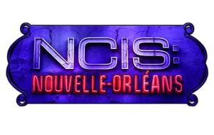 NCIS_NouvelleOrleansLOGO TITRE