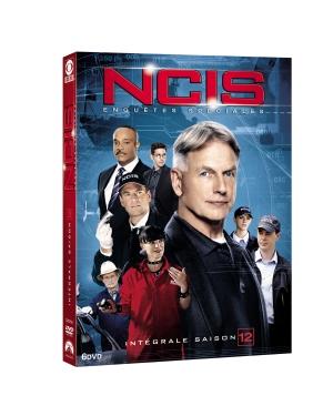NCIS_S12_DVD_SC_Fr_3D