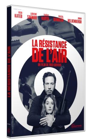 ressources_2015-09-23_11-44-59_LA_RESISTANCE_DE_LAIR_Jaquette_3D_DVD