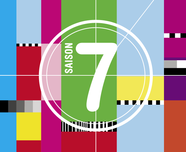 series mania saison 7 2