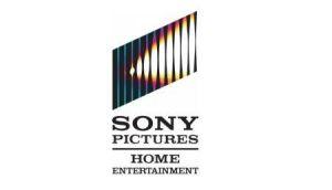 sphe logo