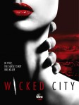 wicked_city