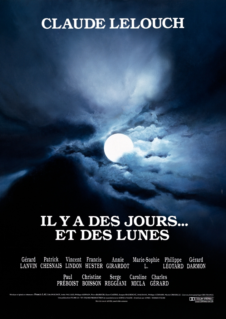 affiche-yadesjours