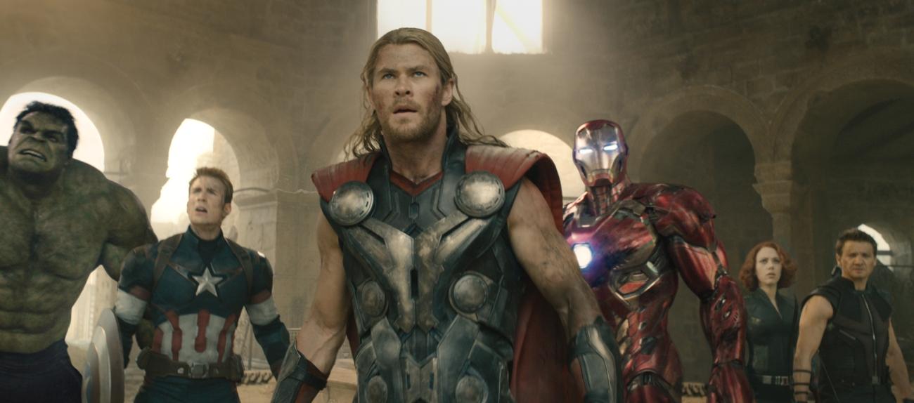 Avengers33