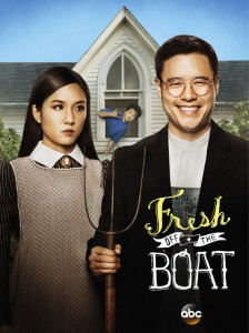 fresh_off_the_boat