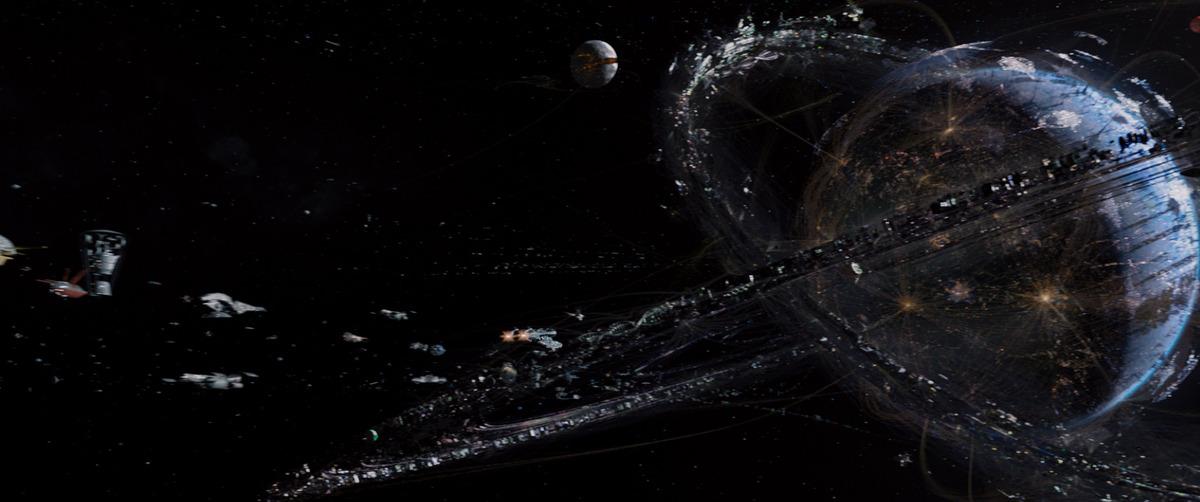 jupiter-le-destin-de-l-univers-jupiter-ascending-04-02-2015-53-g