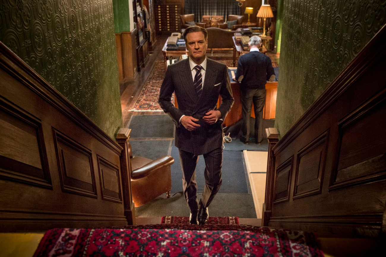 kingsman-services-secrets-kingsman-the-secret-service-18-02-2015-7-g