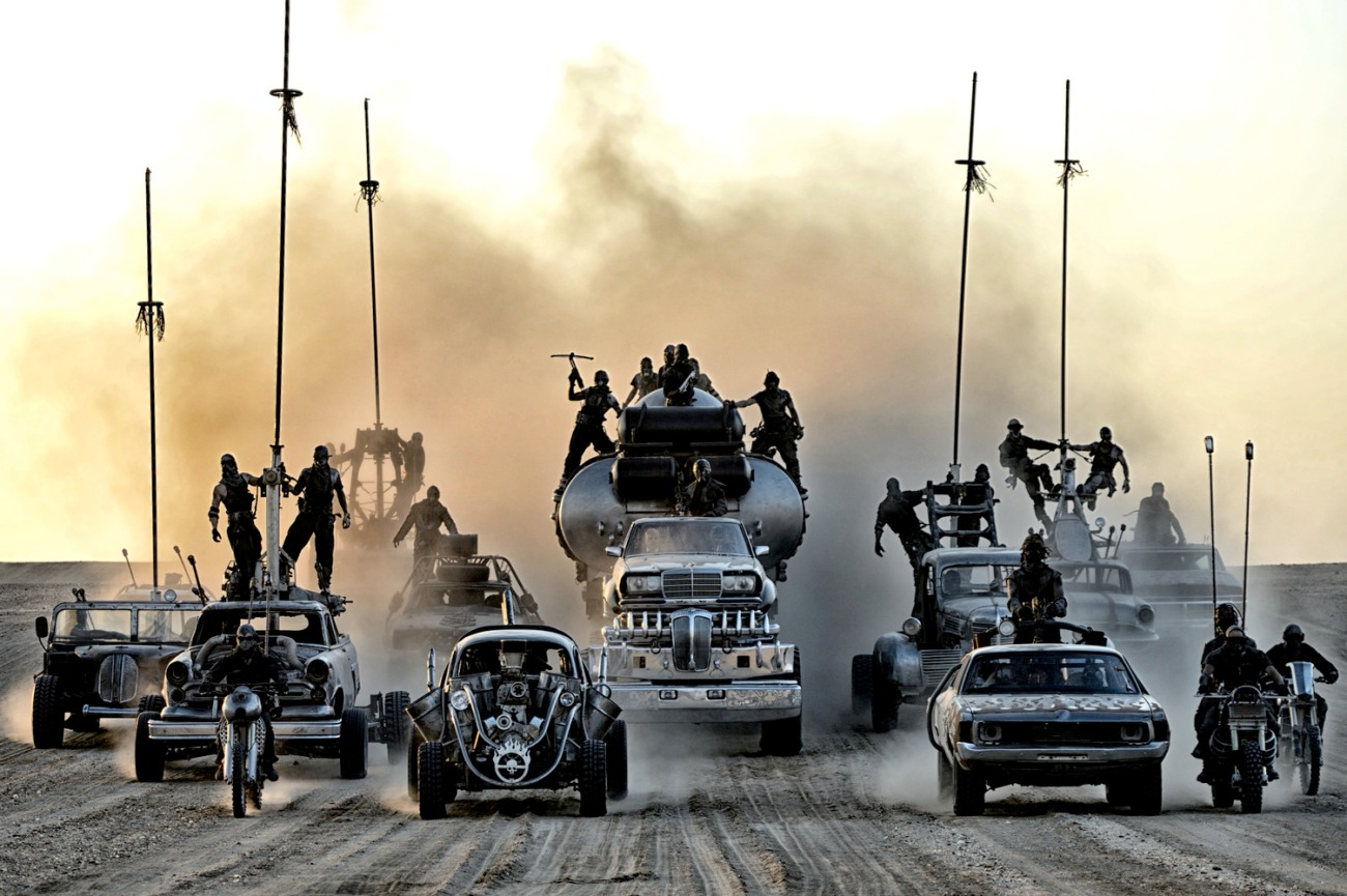 mad-max-4-fury-road-mad-max-4-fury-road-13-05-2015-9-g