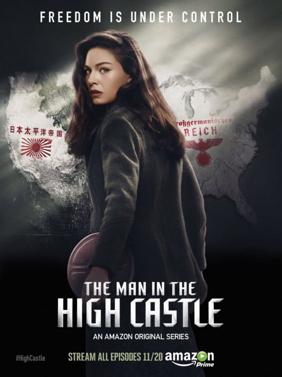 man_in_the_high_castle_ver2