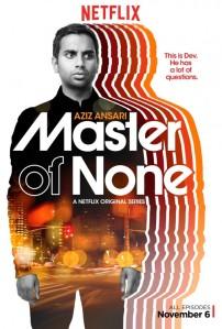 master_of_none