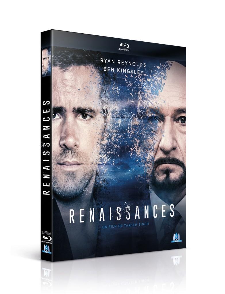 RENAISSANCES-FBD