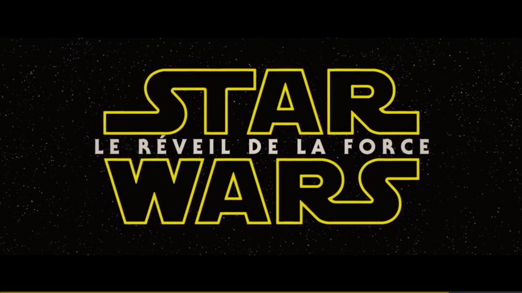 Star_Wars_Le_réveil_de_la_force
