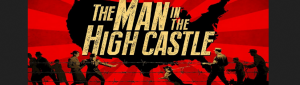 the man in the high castle slide
