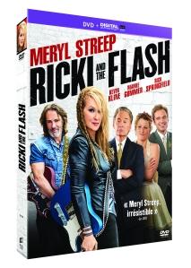 721125_RickiATFlash_DVD_3D
