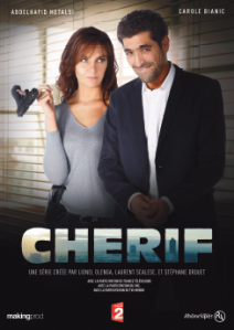 cherif s3 2